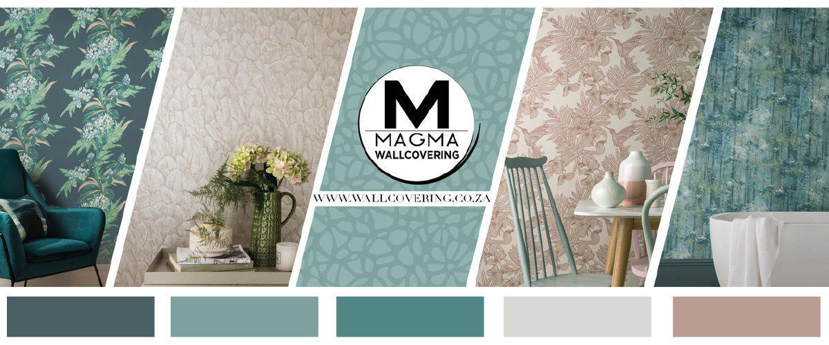 magma-wallcovering-spring-transform-your-home-blog