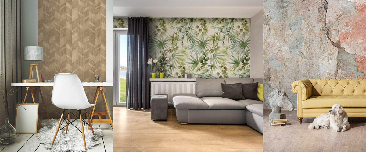 wallcovering-december-2019-trends-blog