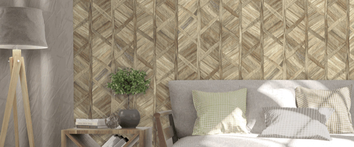 Magma Wallcovering Winter Trends 2019