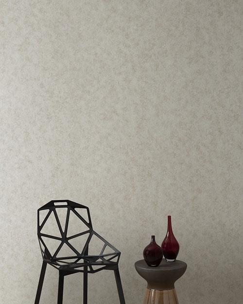 1602-107-04-Fenton-TaupeROOM