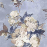 1703-108-04-Madama-Butterfly