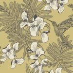 1804-117-01-Hummingbird-Mustard