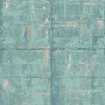 1804-120-03-Patina-Seafoam