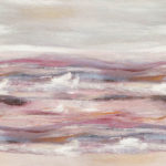 1905-123-03-Bellavista-Sunset