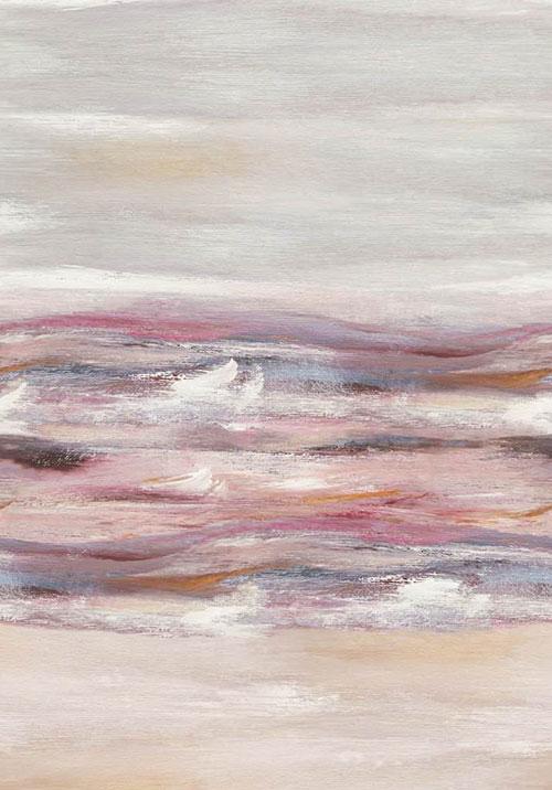 1905-123-03