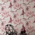 1905-124-03-Mimosa-Pink-StuccoROOM