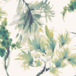 1905-124-04-Mimosa-Olive-Green