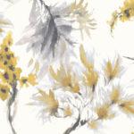 1905-124-05-Mimosa-Ochre