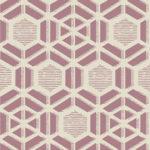 1905-126-03-Capri-Pink-Stucco