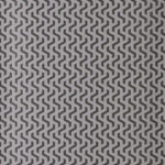 2008-147-05-Rattan-Chamomile-Foil-Swatch