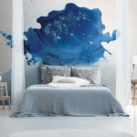 Dreamy-Blue-BlueBed-hires