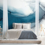 DriftwithMe-Blue-bedroom-lores