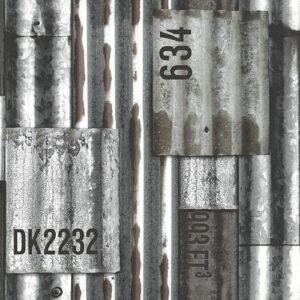 J875-09