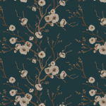 JapaneseTree-wallpaper-blue