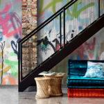 LoveTrain-roche-stairs