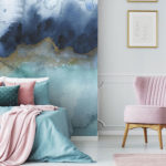 Mystic-Teal-bedroom-lores