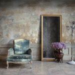 OhLaLa-Sand-Wallpaper-HiRes