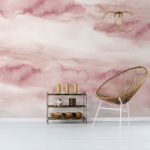 Riviera-Coral-goldchair-lores