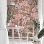 TropicalShore-berry–domelamp