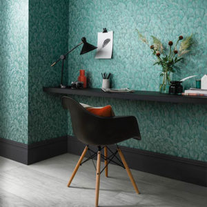 Magma Wallcovering Styles | Feather