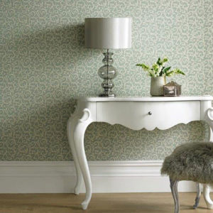 Magma Wallcovering Styles | Scrolls