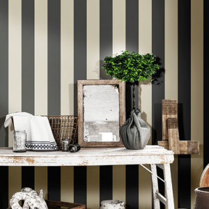 Magma Wallcovering Styles | Stripes