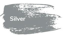 Silver Wallpaper Colour