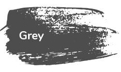Grey Wallpaper Colour