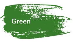 Green Wallpaper Colour