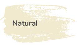 Natural Wallpaper Colour