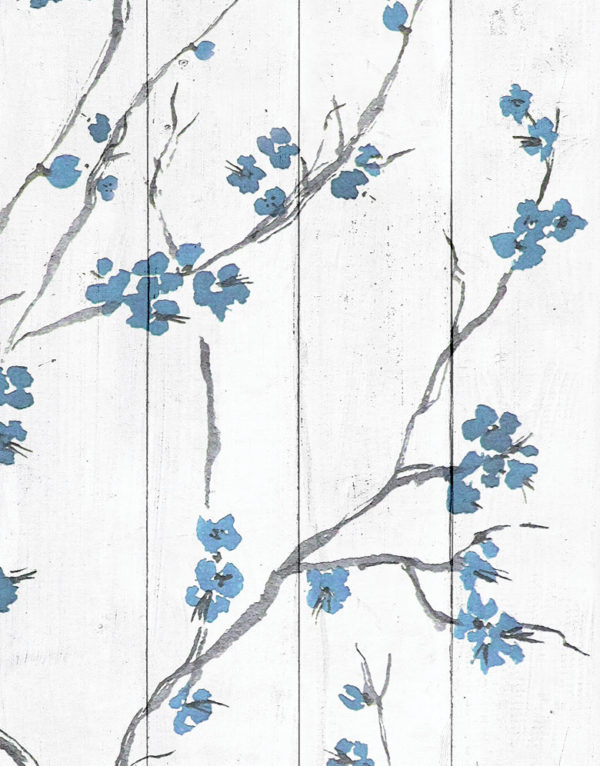 Himeji-blue-swatch-780
