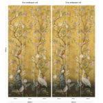 KublaKhan-Mustard-Panels-lores
