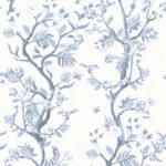 Matsumoto-Blue-150×320-lores