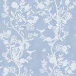 Matsumoto-Porcelain-150×320-lores