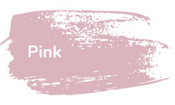 Wallcovering Pink Colour