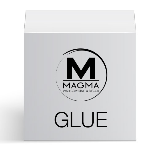 Wallpaper Glue - Flake Paste Glue